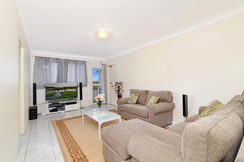 10/64 Fairmount St, Lakemba NSW 2195-1