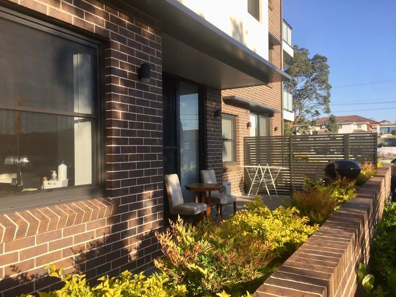 4/89 Claremont St, Campsie NSW 2194-1
