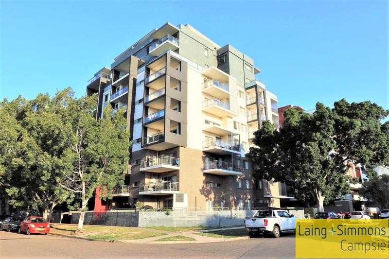 102/24 Lachlan Street, Liverpool NSW 2170-1