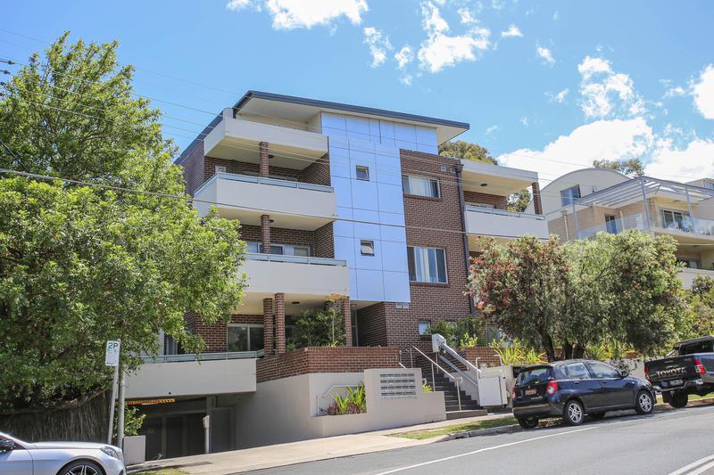 7/152-156 Hampden Rd, Artarmon NSW 2064-1