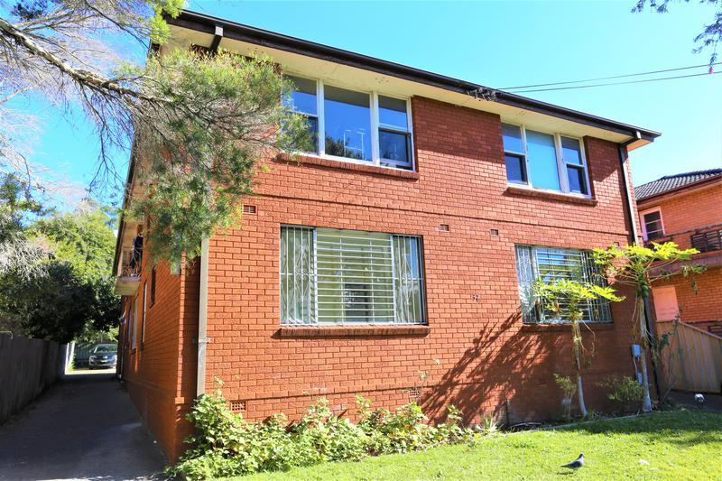 3/37 Park Street, Campsie NSW 2194-1