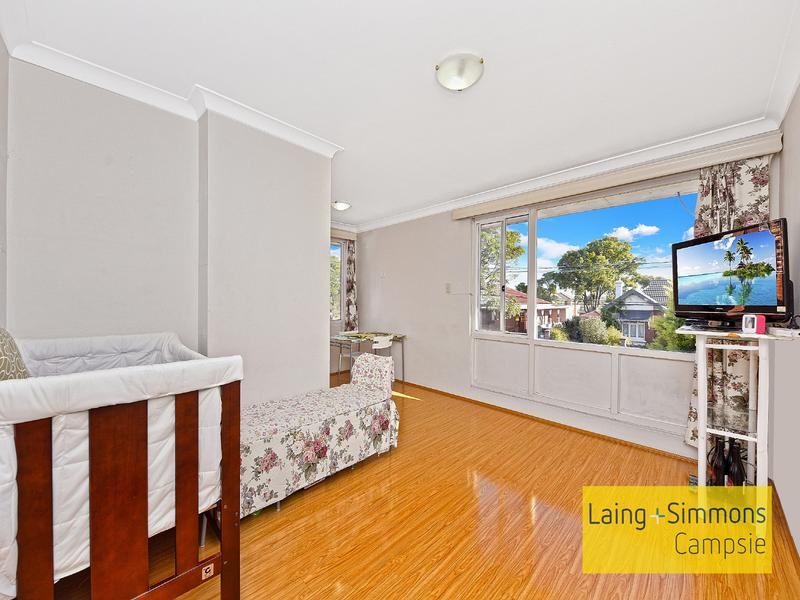 5/39 Yerrick Road, Lakemba NSW 2195-1