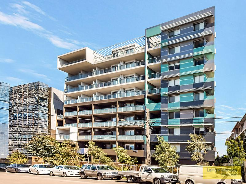 607/75 Park Rd, Homebush NSW 2140-1