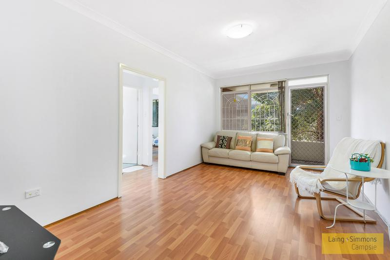 6/42 Sixth Ave, Campsie NSW 2194-1