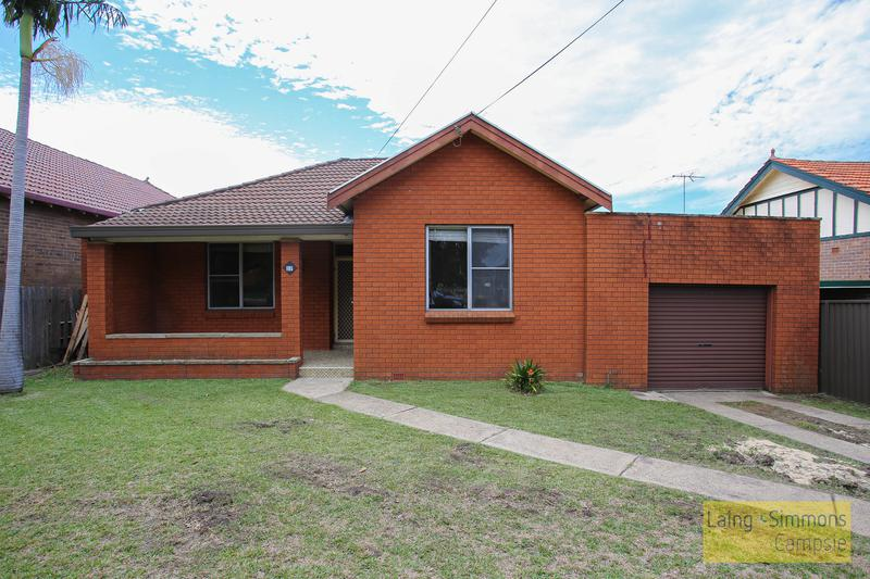 27 Yangoora Road, Belmore NSW 2192-1