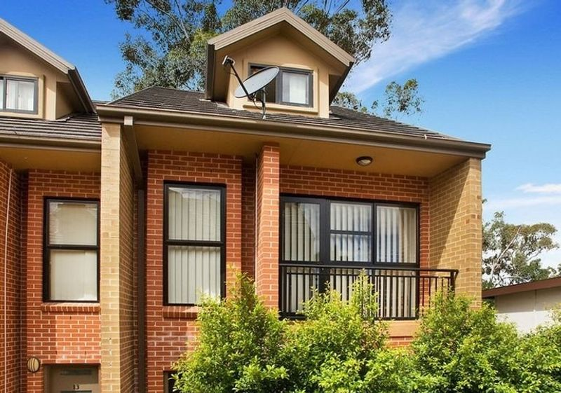 10/157 Kissing Point Road,, Dundas NSW 2117-1