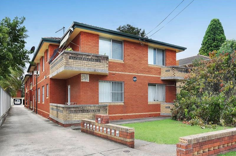 10/99 Hampden Road, Lakemba NSW 2195-1
