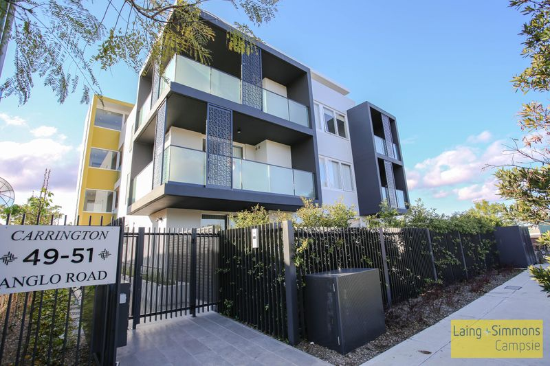 17/51 Anglo Rd, Campsie NSW 2194-1