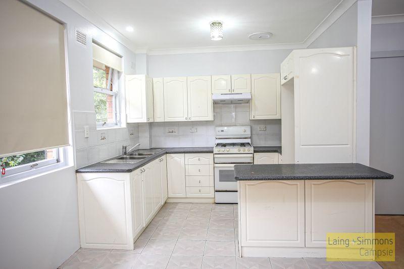 24/6 Pigott St, Dulwich Hill NSW 2203-1