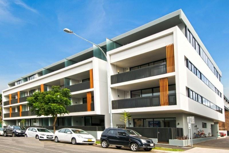106/123 Wyndham Street, Alexandria NSW 2015-1
