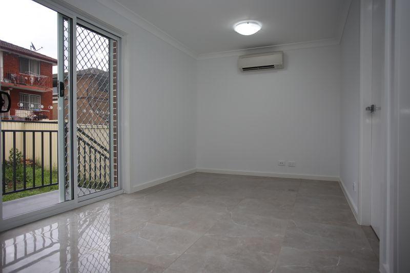 31a Ernest Street, Lakemba NSW 2195-1