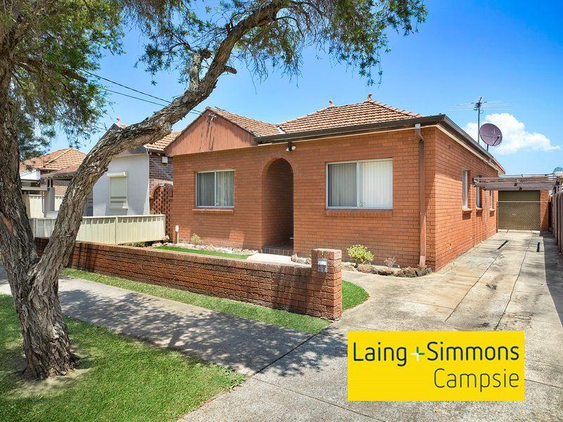 46 Belmore Avenue, Belmore NSW 2192-1
