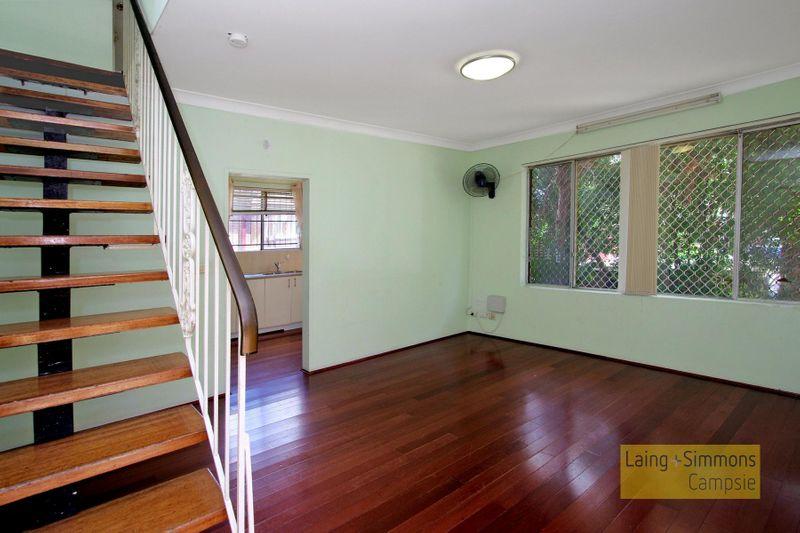 1/26 Hill St, Campsie NSW 2194-1