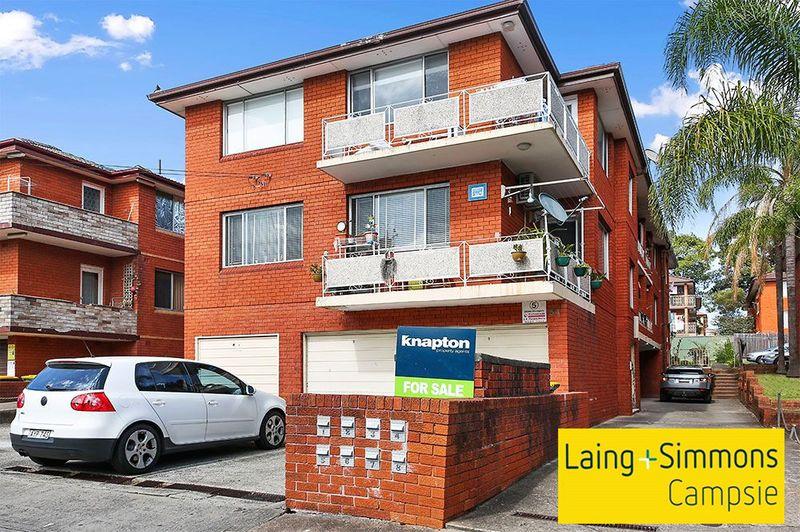 5/54 Macdonald Street, Lakemba NSW 2195-1