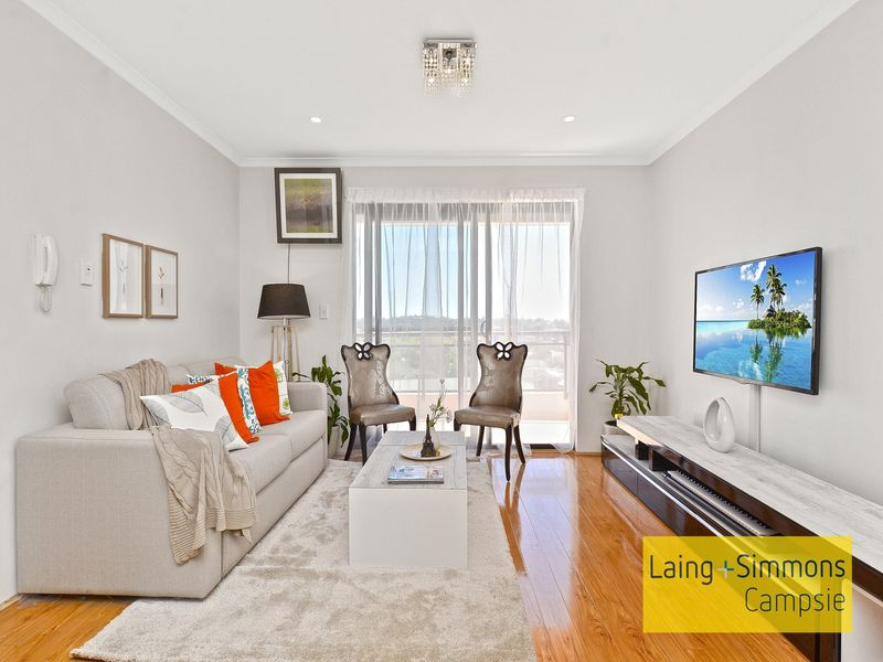 640A/62-74 Beamish Street, Campsie NSW 2194-1