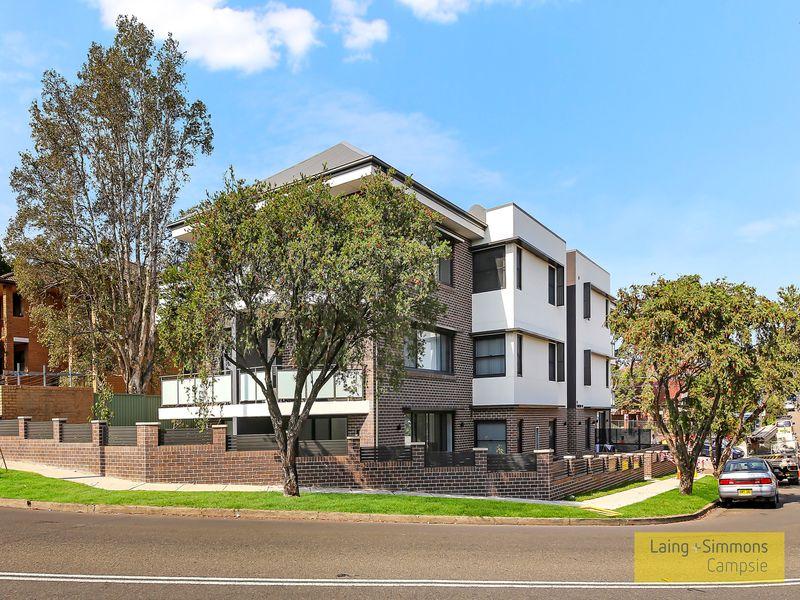 12/89 Claremont St, Campsie NSW 2194-1