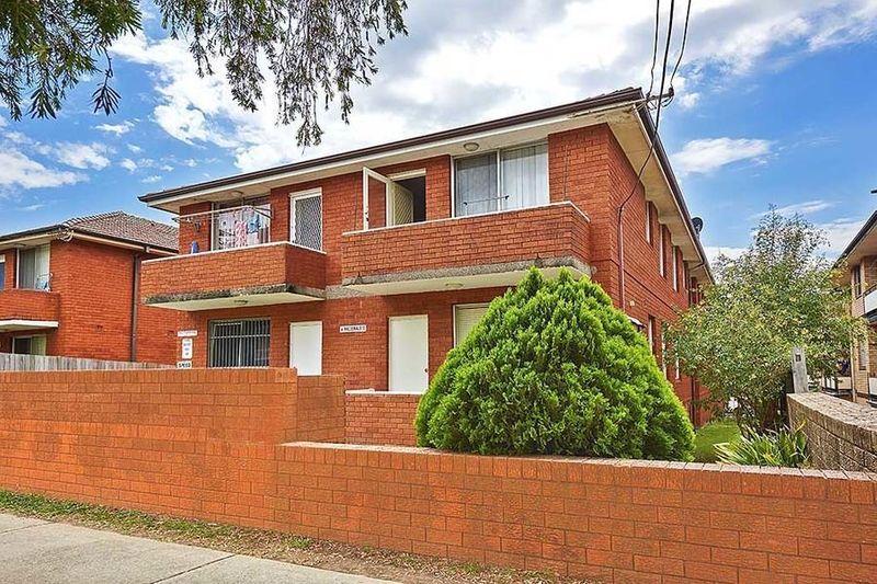 9/41 Macdonald Street, Lakemba NSW 2195-1