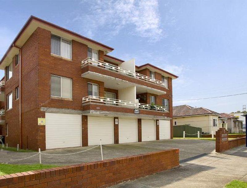 6/142 Brighton Avenue, Campsie NSW 2194-1