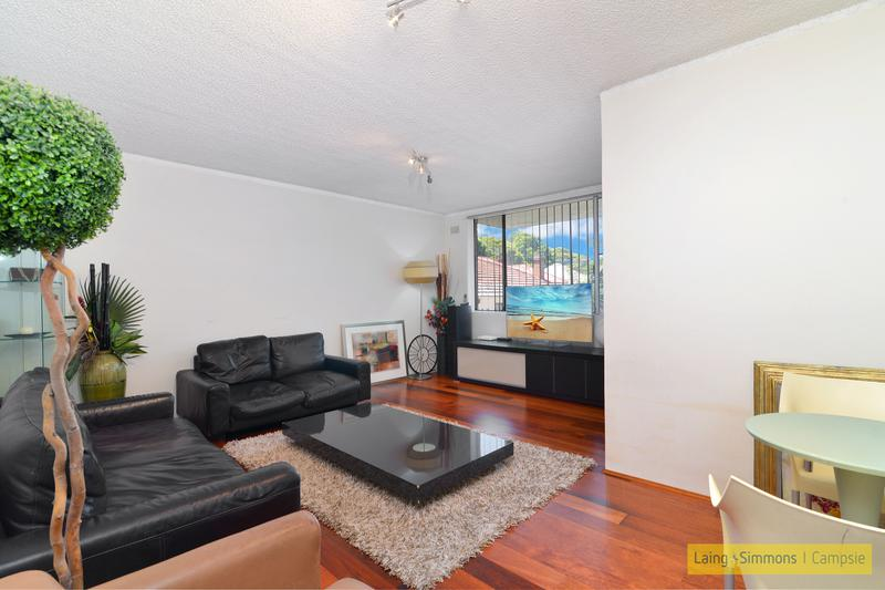 3/138 Ninth Avenue, Campsie NSW 2194-1