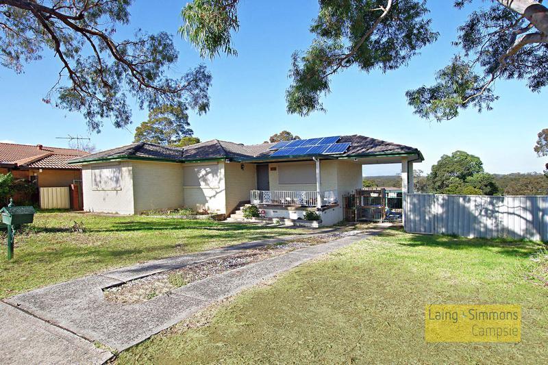 292 The Parkway, Bradbury NSW 2560-1