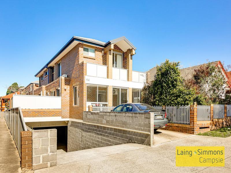 2/94 Evaline Street, Campsie NSW 2194-1