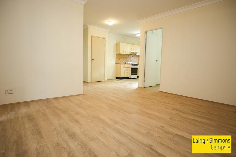15/47-53 Campsie Street, Campsie NSW 2194-1