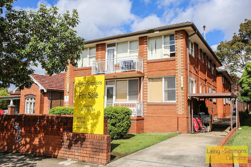 86 Clissold Pde, Campsie NSW 2194-1