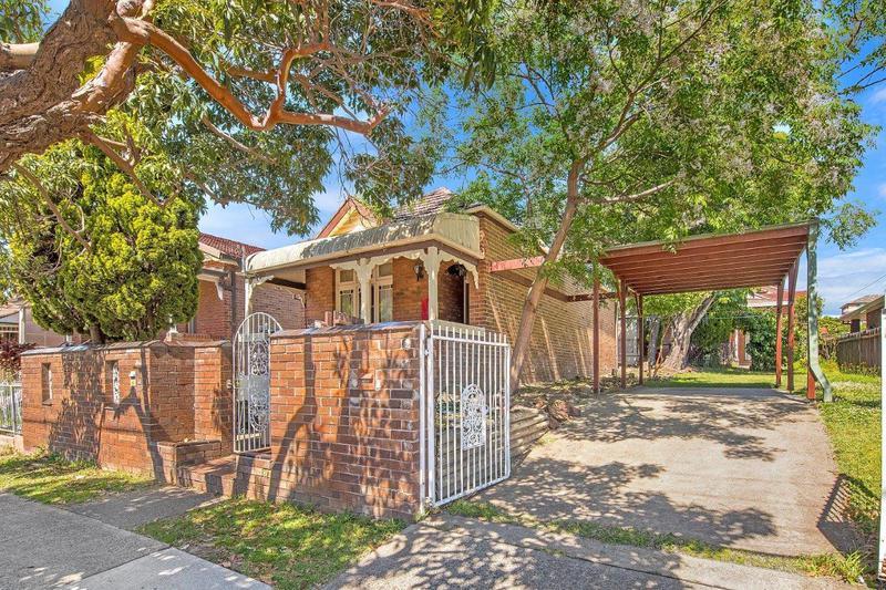 46 Duke Street, Campsie NSW 2194-1