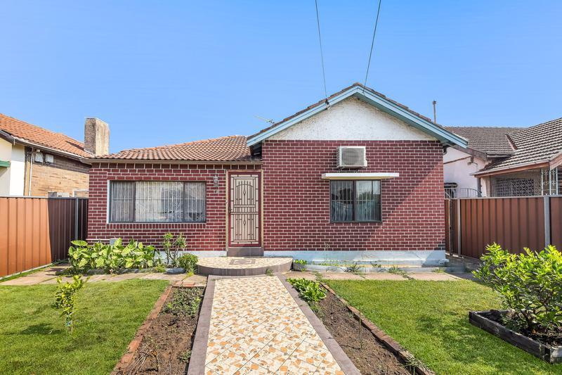 50 Vaughan Street, Lidcombe NSW 2141-1