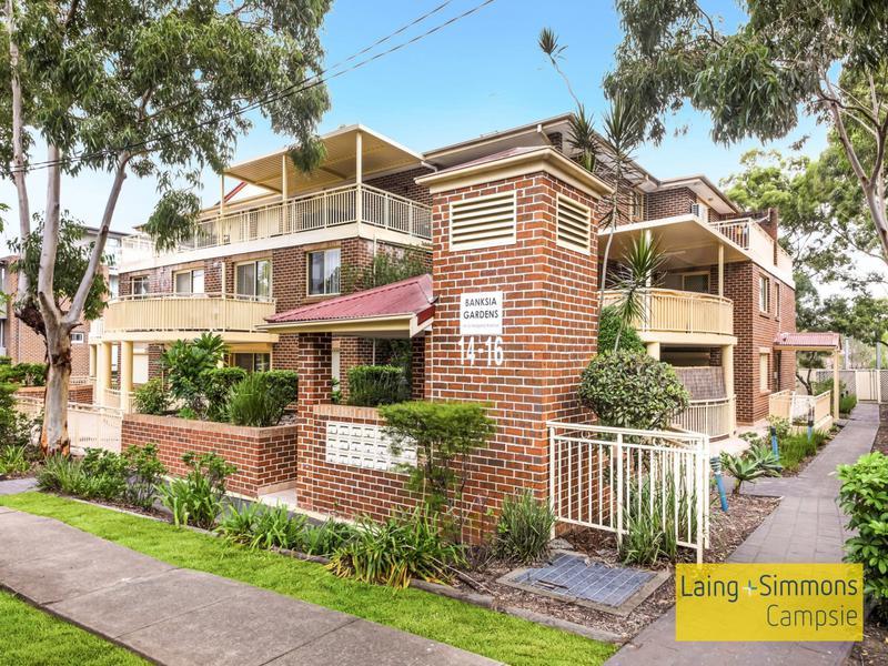 12/14 Weigand Avenue, Bankstown NSW 2200-1