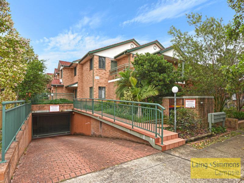 4/38 Sixth Ave, Campsie NSW 2194-1