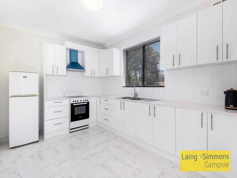6/91 Eighth Ave, Campsie NSW 2194-1
