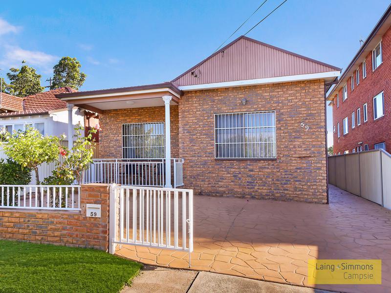 59 Taylor Street, Lakemba NSW 2195-1