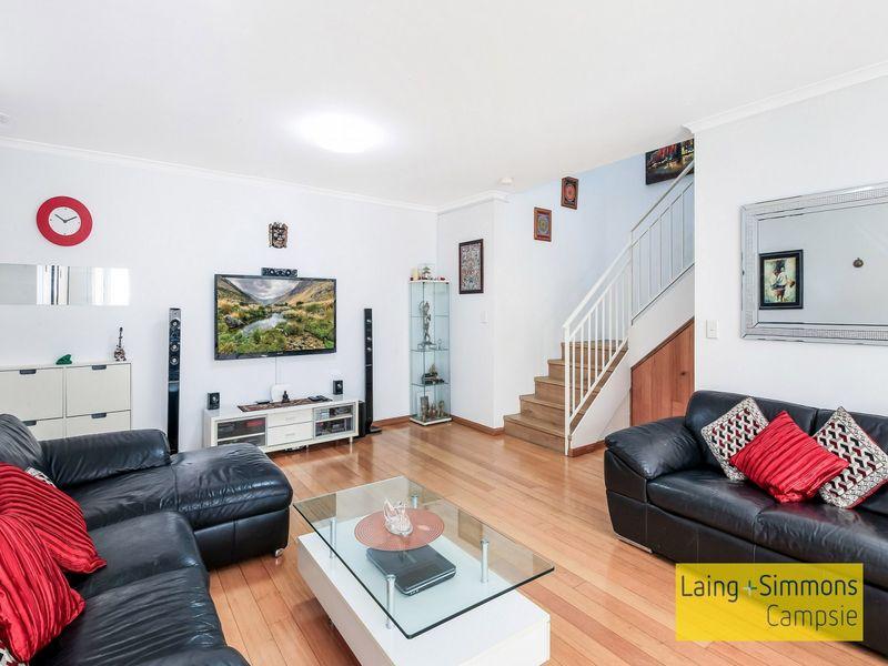 362/62 Beamish St, Campsie NSW 2194-1