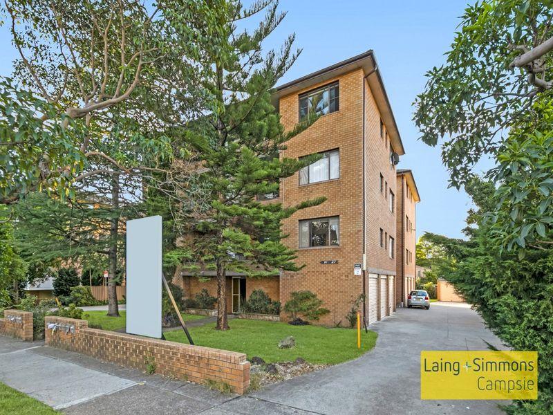 6/37 Campsie Street, Campsie NSW 2194-1