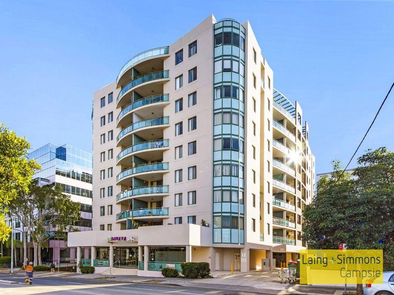 709/16 Meredith Street, Bankstown NSW 2200-1