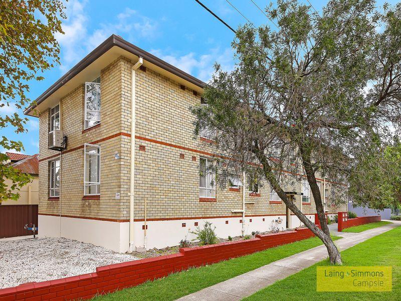 4/38 Sharp Street, Belmore NSW 2192-1