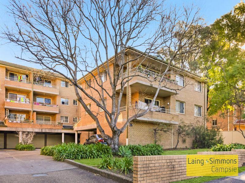 11/7 Gould Street, Campsie NSW 2194-1
