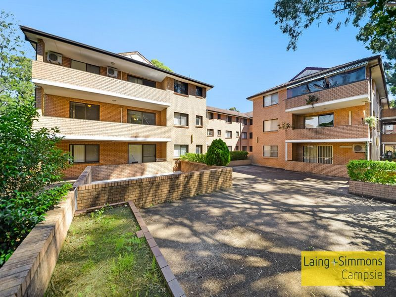 10/34 – 36 Conway Road, Bankstown NSW 2200-1
