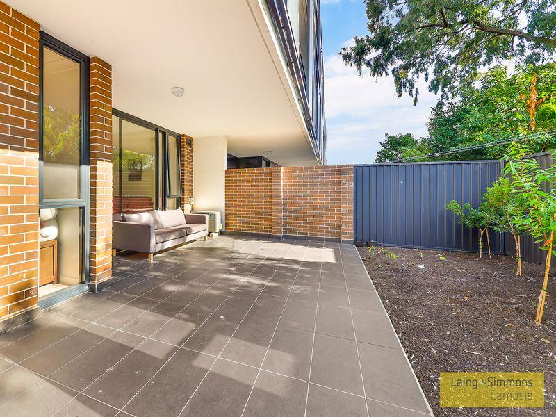 g05/5A Hampden Road, Lakemba NSW 2195-1