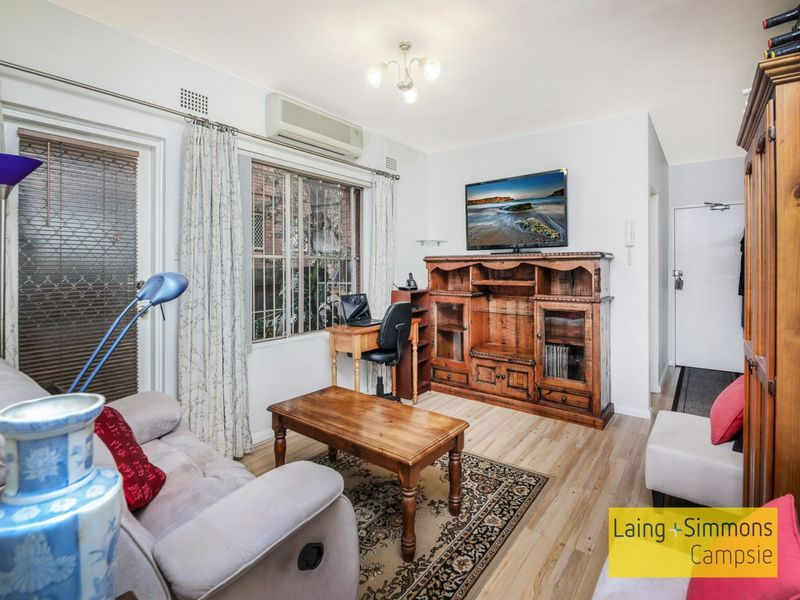 2/19 Gould Street, Campsie NSW 2194-1