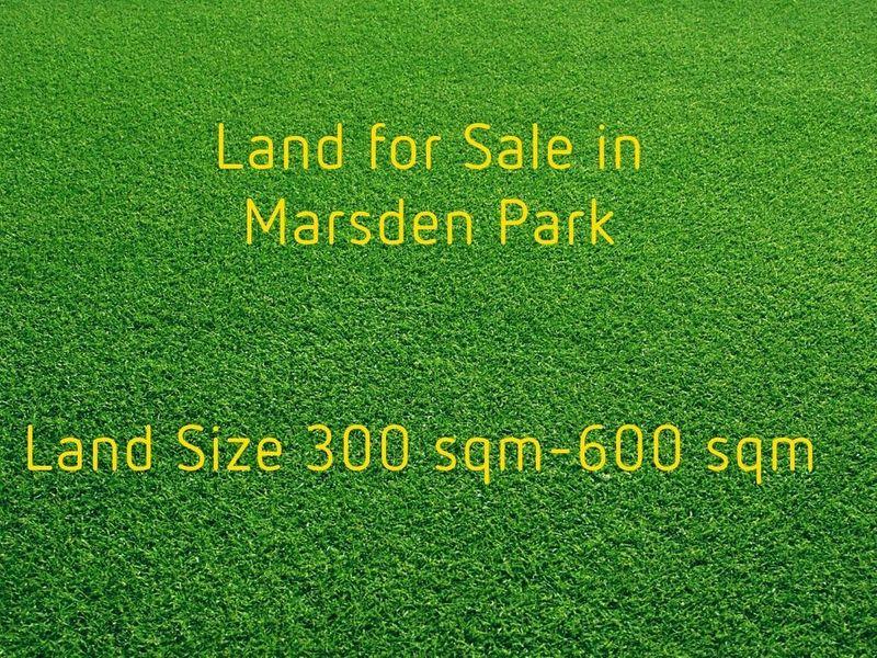 1270 Richmond Rd., Marsden Park NSW 2765-1
