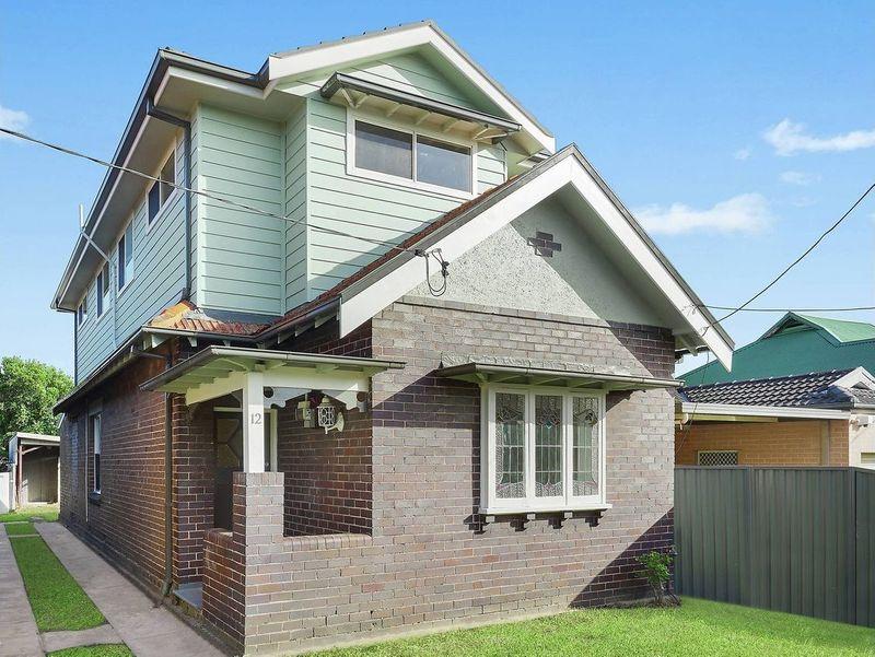 12 Karrabah Road, Auburn NSW 2144-1