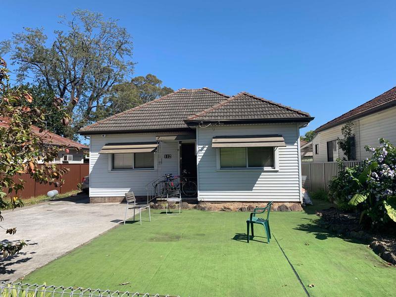 112 Arthur Street, Parramatta NSW 2150-1
