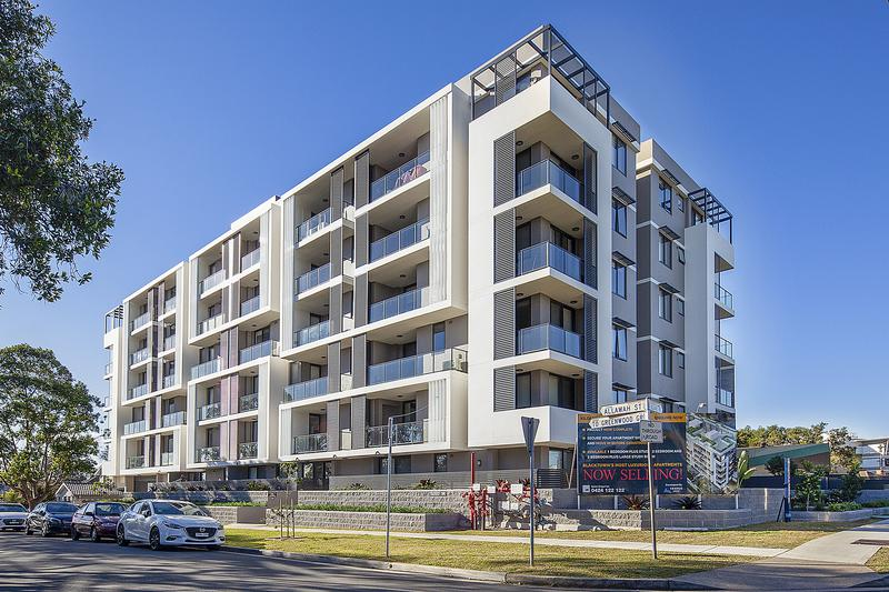 508/53 Kildare Road, Blacktown NSW 2148-1