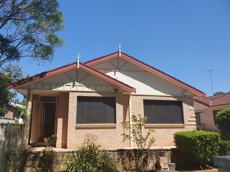1/24-26 Veron Street, Wentworthville NSW 2145-1