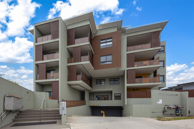 8/42 Toongabbie Road, Toongabbie NSW 2146-1