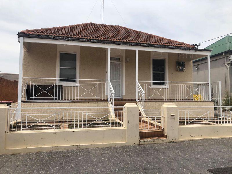79 Wigram St, Harris Park NSW 2150-1