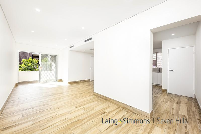 1 13/466 Guildford Rd, Guildford NSW 2161-1
