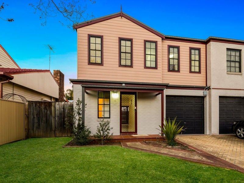 1/35-37 Knox Rd, Doonside NSW 2767-1